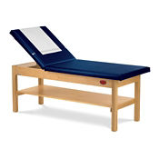 Treatment Table, E20010