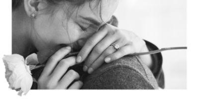 Designer Wedding Rings for Her David Yurman
