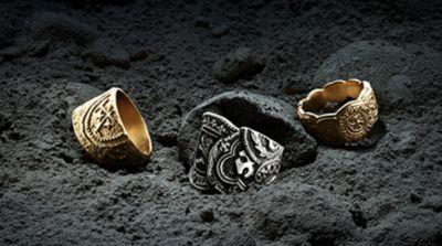 London Jewelers Featured Collection David Yurman Locator Woodbury Commons