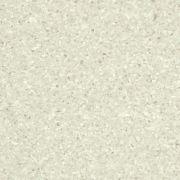 Almond - 6.58 FT