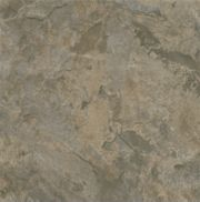 D4107 Mesa Stone Gray Brown