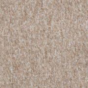 9150 Belgian Linen