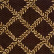 Carpet Catalog Idlewood Interiors Norcross Ga 30092