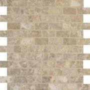 Brick Mosaic