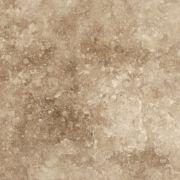 Filled Honed Tile