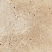 Ankara Classic Travertine Unfilled Honed Tile