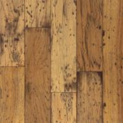 Hickory Antique Natural