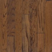 Rustic Oak Antique