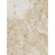 Bianco 9x12 Wall Field Tile