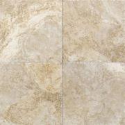 Ceramic Tile Roberts Carpet And Fine Floors