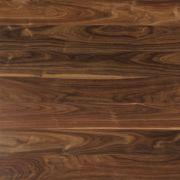 Burnished Walnut Planks
