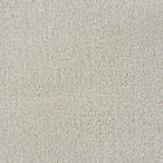 00112 Marshmallow