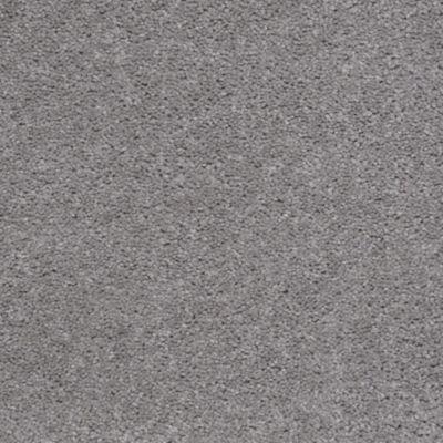Tudor Grey