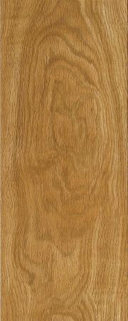 D1000 Golden Oak