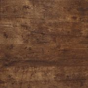 Barnwood Oak Planks