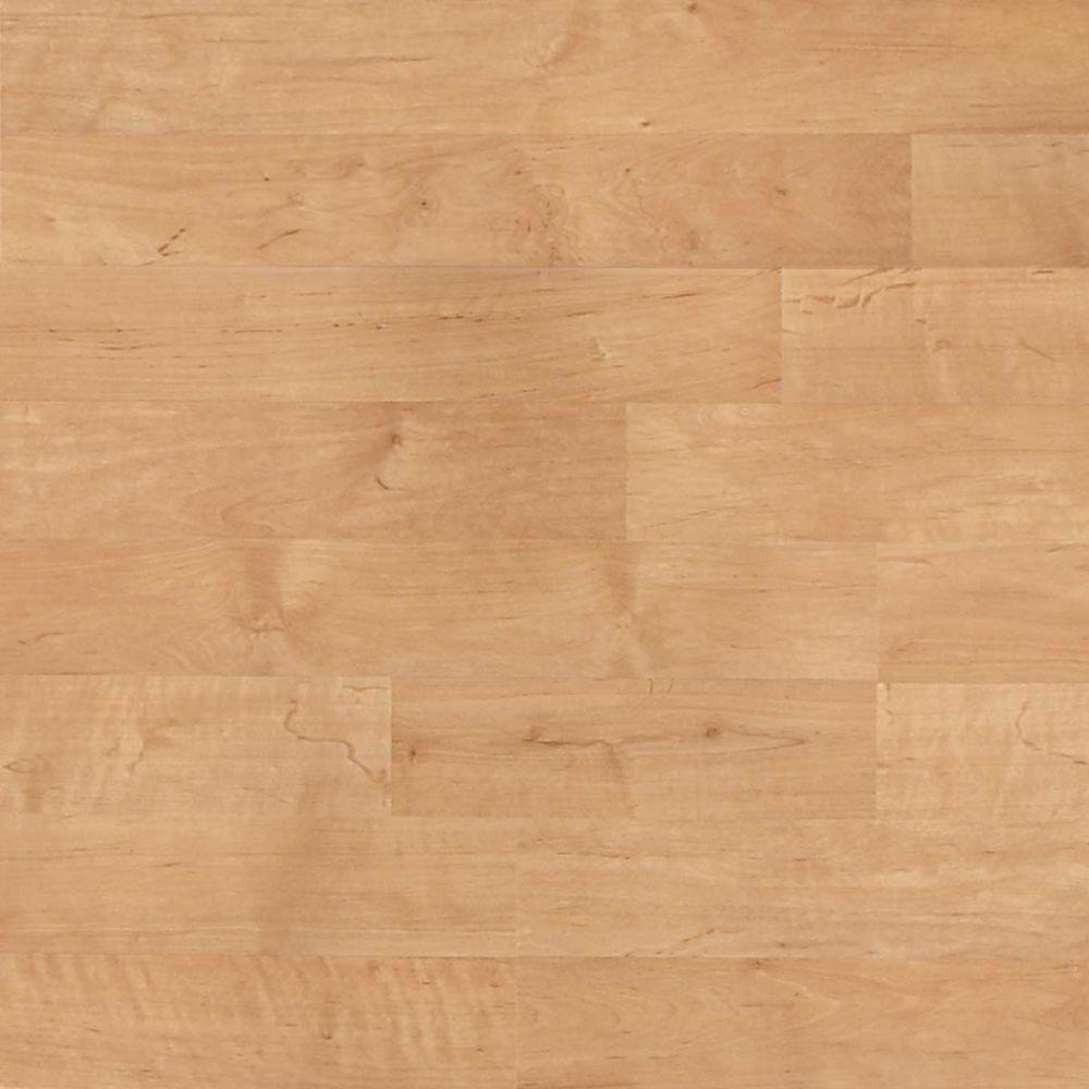 Lovely Bisque Alder 2 Strip Planks