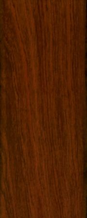 L0222 Sapele Long Plank Roasted Bean