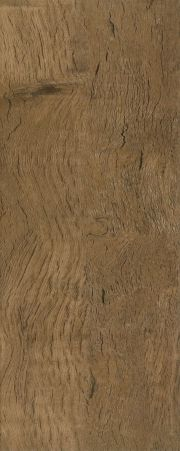A6860 Timber Bay - Provincial Brown