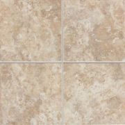 Cashmere Floor Field Tile 2219
