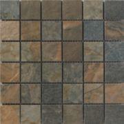25420 Magna 36-Piece Tumbled Mosaic