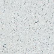 CH-12 Stone White