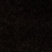4028-100 Raw Sapphire