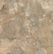D2106 Mesa Stone Beige