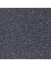 88700 Anthracite