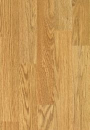 15125-60-243513WS Traditional Oak