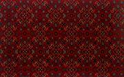 CB08-4872 Crimson