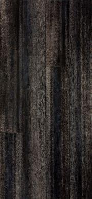1261 Monaco Oak