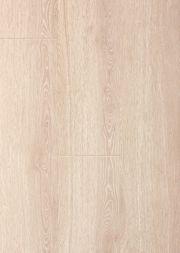 1150 Smoked Oak