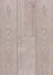 1250 Sterling Oak