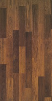 Brazilian Cherry 2-Strip Planks