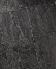 Black Opal Tiles
