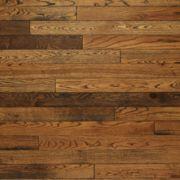 30041 Oak Arlington