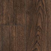 Laminate Flooring Yuma Az Big Bob S Flooring Outlet