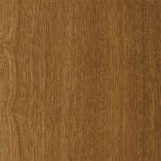 A6780 Sapelli - Spice