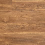 Aged Chestnut Planks