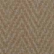 Bi01 Sandstone