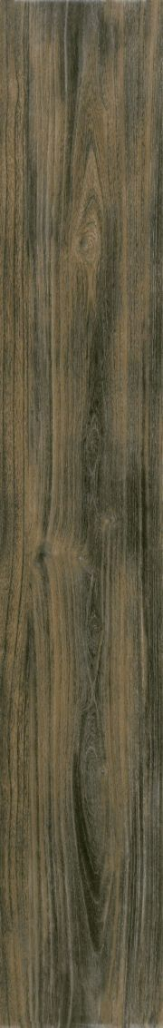 L3080 Weathered Beach Wood