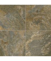 D2330 Allegheny Slate Italian Earth