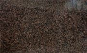 Baltic Brown (Polished) G704