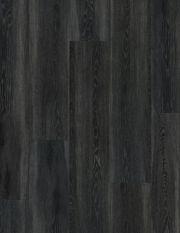 50LVP601 Gotham Oak