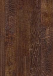 1280 Koba Oak