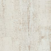 KP105 White Painted Pine