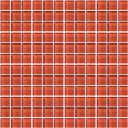 Auburn 1X1 Mosaic C116-2770