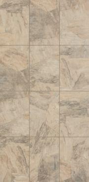 15125-60-674901SLO Sand Slate