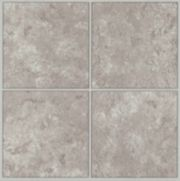 21640 COLUMBIA COURT WHITE TAUPE