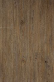 D2401 PLANKS PATINA OAK